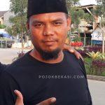 Ahmad Dhani KW