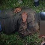 Anggota Polsek Pancoran Mas, Bripka Matheus ditemukan tewas bersimbah darah
