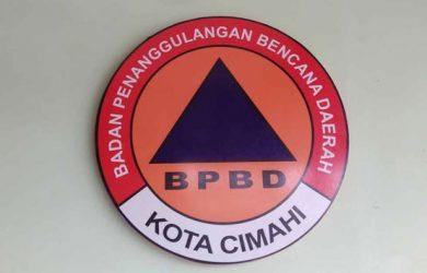 BPBD-Kota-Cimahi