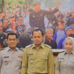 BPN-Kota-Bogor