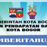 Bapenda-Kota-Bogor