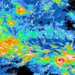 Cuaca Bogor