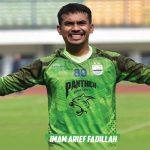 Imam-Arief-Fadillah