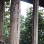 Jembatan MA Salmun Bogor