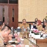 Kabupaten Bogor kekurangan tenaga medis (rishad)