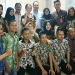 LPK-Yuuki-Training-Center-Indonesia