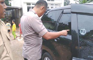 Mobil-Guru-Ngaji