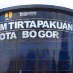 PDAM Bogor
