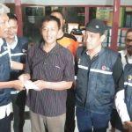 PMI Kabupaten Cirebon
