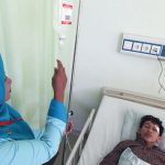 Pasien-Demam-Berdarah-Dengue