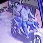 Pelaku penembakan di Kecamatan Cileungsi, Kabupaten Bogor
