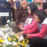 Pemakaman-Adriana-Yubelia-Noven
