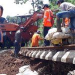 Perbaikan-Jalur-Kereta-Api-Bogor-Sukabumi