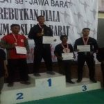 Pesilat-Kota-Cirebon