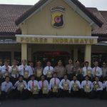 Polres-Indramayu