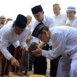 Renovasi-Masjid-Al-Muslimun