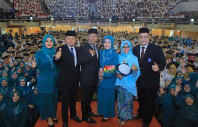 Sekolah-Ibu-Kota-Bogor