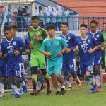 Skuad-Persib-Bandung