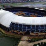 Stadion-Gelora-Bandung-Lautan-Api