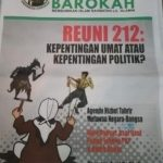 Tabloid Indonesia Barokah