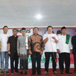 Tim-Relawan-Jokowi-Ma'ruf