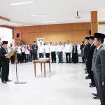 Wali Kota Cimahi Ajay Muhammad Priatna