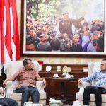 Walikota-Bogor