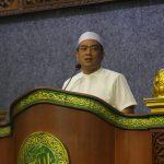 Walikota Cirebon Nasrudin Azis (ist)