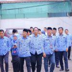 Walikota-dan-Wakil-Walikota-Bogor