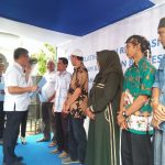 BJB Mesra di Cirebon