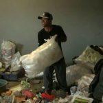 Bank Sampah, Kiat Desa Setia Asih Atasi Masalah Sampah 2