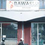 Bawaslu-Kota-Depok