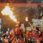 Bogor Street Festival