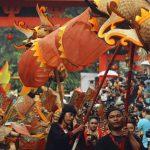 Bogor-Street-Festival-2019