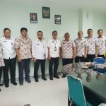 DPMPTSP Kota Bogor