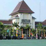Daftar Lengkap Kode Pos Kabupaten Bekasi