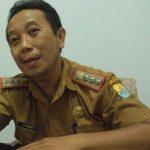 Edi Prayitno Camat Lemahabang