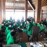 GP Ansor Cirebon