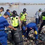 Hari-Peduli-Sampah-Nasional-Tahun-2019