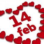Hari Valentine