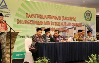 IAIN-Syekh-Nurjati-Cirebon