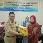IKM Kabupaten Bogor