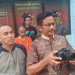 Jambret-di-Kawasan-Alun-alun-Kota-Bandung