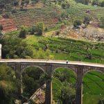 Jembatan-Cincin