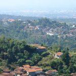 Kawasan-Bandung-Utara