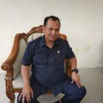 Ketua Umum PSGJ Terpilih Mustofa