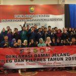 Mahasiswa-Bogor