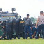 Markas-Batalyon-Armed-9-Pasopati-Kostrad