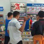 Minimarket-24-Jam-di-Bandung-Barat