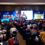 Musprov-VII-Kadin-Jabar-Cirebon-2019